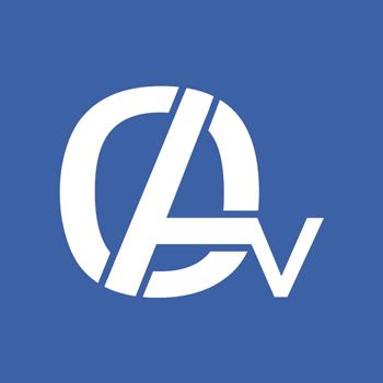 Ovidiu Avrămuș